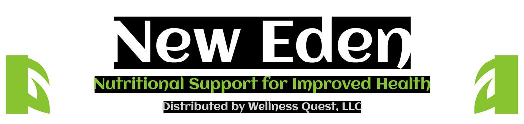 New Eden Health